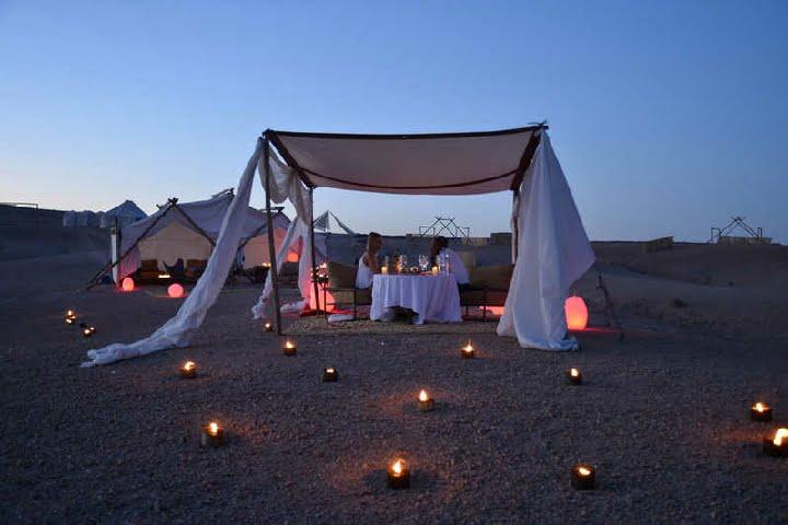 Luna-de-Miel-en-Marruecos