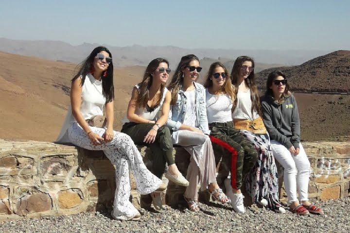 Viaje-para-mujeres-en-Marruecos
